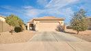 Photo of 17333 N Avelino Drive, Maricopa, AZ 85138 (MLS # 5734718)