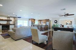 Photo of 4070 E Lincoln Drive, Paradise Valley, AZ 85253 (MLS # 5734851)