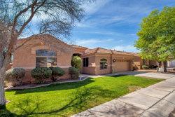 Photo of 10909 W Monte Vista Road, Avondale, AZ 85392 (MLS # 5734875)