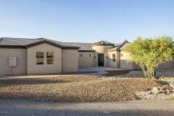 Photo of 38 W Tanglewood Trail, Phoenix, AZ 85085 (MLS # 5734923)