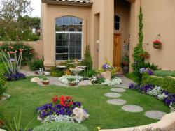 Photo of 7414 W Louise Drive, Glendale, AZ 85310 (MLS # 5734938)