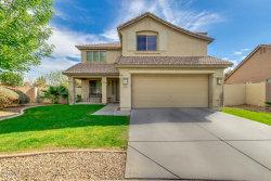 Photo of 6609 S 23rd Drive, Phoenix, AZ 85041 (MLS # 5734952)