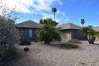 Photo of 1527 W Nopal Avenue, Mesa, AZ 85202 (MLS # 5734963)