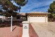 Photo of 26606 S Sageberry Drive, Sun Lakes, AZ 85248 (MLS # 5734978)