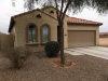 Photo of 36104 W Prado Street, Maricopa, AZ 85138 (MLS # 5734987)