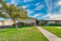 Photo of 17411 N 102nd Drive N, Sun City, AZ 85373 (MLS # 5734990)