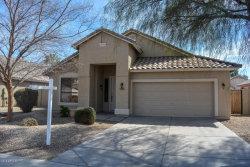 Photo of 3303 E Canyon Creek Drive, Gilbert, AZ 85295 (MLS # 5734998)