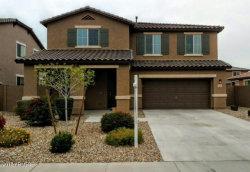 Photo of 12205 W Chase Lane, Avondale, AZ 85323 (MLS # 5735003)
