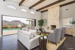 Photo of 4429 E Sparkling Lane, Paradise Valley, AZ 85253 (MLS # 5735029)