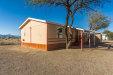 Photo of 45004 W Garvey Avenue, Maricopa, AZ 85139 (MLS # 5735045)