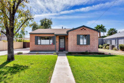 Photo of 521 W Vernon Avenue, Phoenix, AZ 85003 (MLS # 5735140)