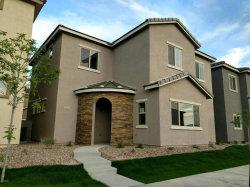 Photo of 1840 W Pollack Street, Phoenix, AZ 85041 (MLS # 5735193)