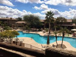 Photo of 11500 E Cochise Drive, Unit 2054, Scottsdale, AZ 85259 (MLS # 5735207)