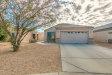 Photo of 15213 N Luna Street, El Mirage, AZ 85335 (MLS # 5735218)