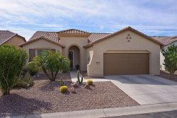 Photo of 16753 W Almeria Road, Goodyear, AZ 85395 (MLS # 5735221)