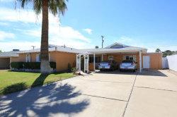 Photo of 6449 E Sheridan Street, Scottsdale, AZ 85257 (MLS # 5735223)