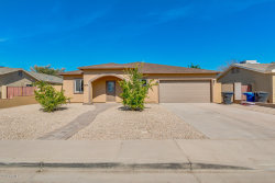 Photo of 3648 W Tyson Street, Chandler, AZ 85226 (MLS # 5735232)