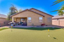 Photo of 7124 W Sophie Lane, Laveen, AZ 85339 (MLS # 5735238)
