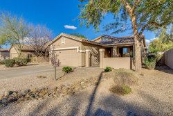 Photo of 2673 S Seton Avenue, Gilbert, AZ 85295 (MLS # 5735258)