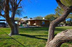 Photo of 50222 W Esch Trail, Maricopa, AZ 85139 (MLS # 5735263)
