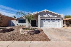 Photo of 2030 N 87th Terrace, Scottsdale, AZ 85257 (MLS # 5735281)
