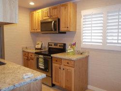 Photo of 815 N Hayden Road, Unit A204, Scottsdale, AZ 85257 (MLS # 5735320)