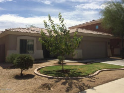 Photo of 7223 S 13th Way, Phoenix, AZ 85042 (MLS # 5735333)