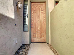 Photo of 3840 E Mcdowell Road, Unit 110, Phoenix, AZ 85008 (MLS # 5735337)