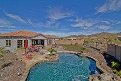 Photo of 32615 N 17th Drive, Phoenix, AZ 85085 (MLS # 5735364)