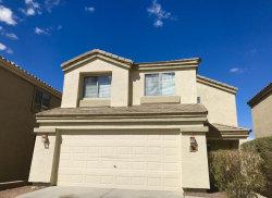 Photo of 12908 W Lawrence Court, Glendale, AZ 85307 (MLS # 5735386)