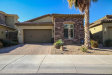 Photo of 14285 W Harvard Street, Goodyear, AZ 85395 (MLS # 5735393)