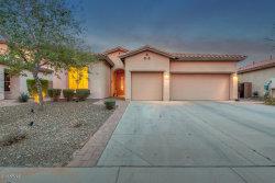 Photo of 30835 N 126th Avenue, Peoria, AZ 85383 (MLS # 5735421)