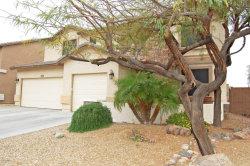 Photo of 12210 W Monte Lindo Lane, Sun City, AZ 85373 (MLS # 5735434)