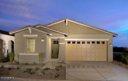 Photo of 19747 W Heatherbrae Drive, Litchfield Park, AZ 85340 (MLS # 5735438)