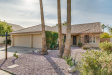 Photo of 3110 N 114th Drive, Avondale, AZ 85392 (MLS # 5735443)