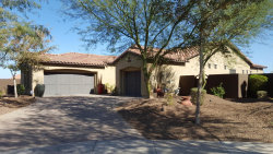 Photo of 9005 S 15th Way, Phoenix, AZ 85042 (MLS # 5735465)