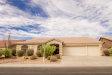 Photo of 4544 E Bent Tree Drive, Cave Creek, AZ 85331 (MLS # 5735489)