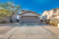 Photo of 40438 W Molly Lane, Maricopa, AZ 85138 (MLS # 5735506)