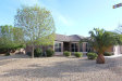 Photo of 3020 E Gleneagle Drive, Chandler, AZ 85249 (MLS # 5735548)