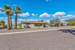 Photo of 202 W Monte Way, Phoenix, AZ 85041 (MLS # 5735555)