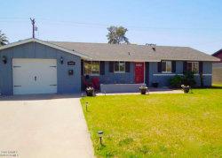 Photo of 8031 E Oak Street, Scottsdale, AZ 85257 (MLS # 5735559)