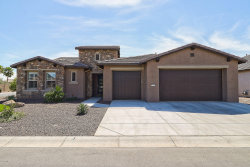 Photo of Goodyear, AZ 85395 (MLS # 5735618)