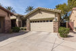 Photo of 1978 W Olive Way, Chandler, AZ 85248 (MLS # 5735632)