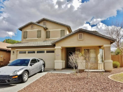 Photo of 4633 W Beverly Road, Laveen, AZ 85339 (MLS # 5735638)