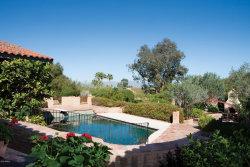 Photo of 7721 N Moonlight Lane, Paradise Valley, AZ 85253 (MLS # 5735645)