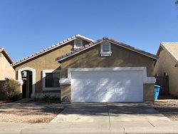 Photo of 5801 S 11th Drive, Phoenix, AZ 85041 (MLS # 5735647)