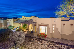 Photo of 16356 E Emerald Drive, Fountain Hills, AZ 85268 (MLS # 5735663)