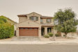 Photo of 2516 S 102nd Lane, Tolleson, AZ 85353 (MLS # 5735704)