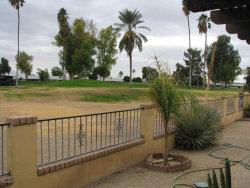 Photo of 10109 W Ironwood Drive, Sun City, AZ 85351 (MLS # 5735706)