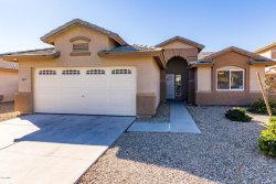 Photo of 16789 W Mesquite Drive, Goodyear, AZ 85338 (MLS # 5735713)